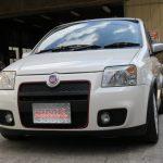 Fiat-Panda_001