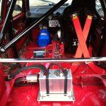 SubaruVivio_Supercharger_001