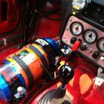 SubaruVivio_Supercharger_002