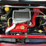 SubaruVivio_Supercharger_004