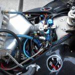 Hayabusa-Turbo-drag-star_004